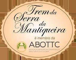 selo-abottc-mantiqueira